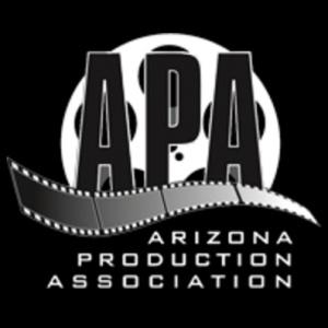 ARIZONA FILM and DIGITAL MEDIA STATE FILM OFFICE