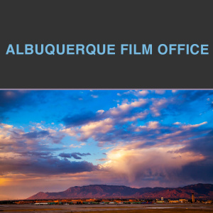 ALBUQUERQUE FILM OFFICE