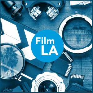 CALIFORNIA  FILM L.A.