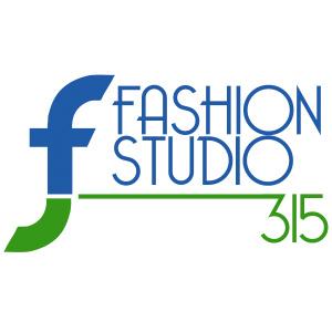 FASHION STUDIO 315