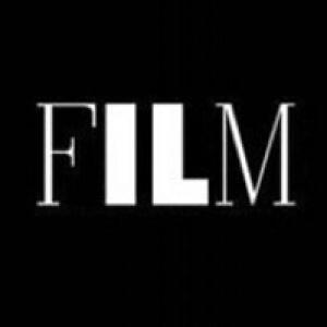 ILLINOIS FILM OFFICE