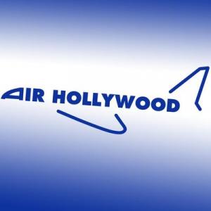 AIR HOLLYWOOD