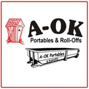 A-OK PORTABLES LLC