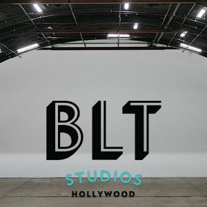 BLT STUDIOS