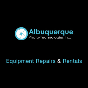 ALBUQUERQUE PHOTO TECHNOLOGIES INC