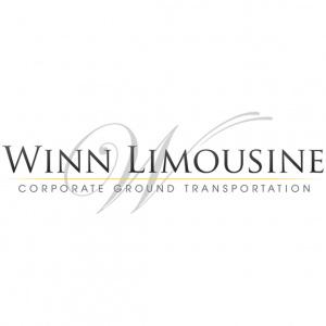 WINN LIMO SERVICE INC