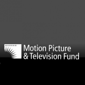 MOTION PICTURE & TELEVISION FUND | MPTF