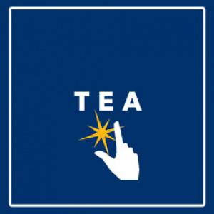THEMED ENTERTAINMENT ASSOCIATION   TEA