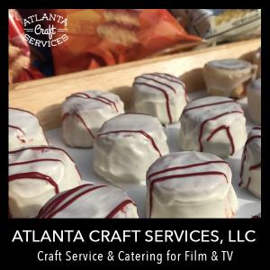 ATLANTA CRAFT SERVICES LLC