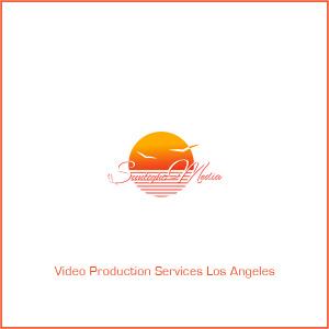 SUNLIGHT MEDIA LLC