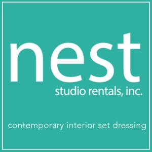 NEST STUDIO RENTALS INC