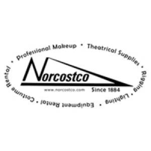 NORCOSTCO - DENVER
