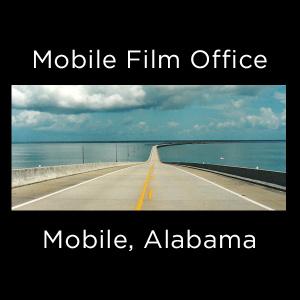 ALABAMA   MOBILE FILM OFFICE