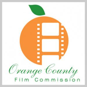 CALIFORNIA   ORANGE COUNTY FILM COMMISSION