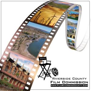 CALIFORNIA | RIVERSIDE COUNTY FILM COMMISSION