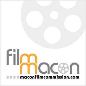 GEORGIA | MACON FILM COMMISSION