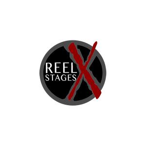 REEL STAGES AT REEL EFX