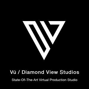 Vu Studio