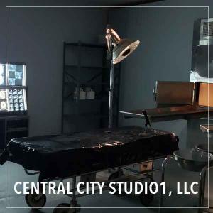 CENTRAL CITY STUDIO1 LLC