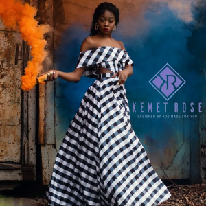 KEMET ROSE CUSTOM CLOTHING & ALTERATIONS