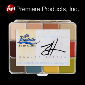 PPI   PREMIERE PRODUCTS INC