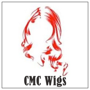 CMC WIGS | CAL EAST IMPORTS