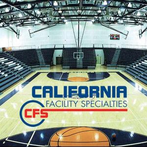 CALIFORNIA FACILITY SPECIALTIES