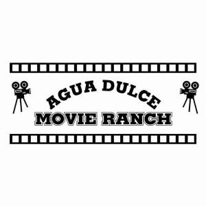 AGUA DULCE MOVIE RANCH