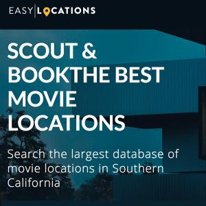 EASY LOCATIONS