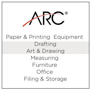 ARC IMAGING RESOURCES