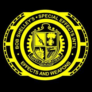 BOB SHELLEYS SPECIAL EFFECTS INTERNATIONAL INC