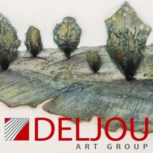 DELIJOU ART GROUP