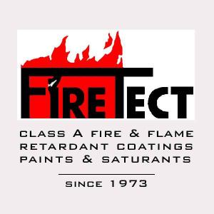 FIRETECT FLAME-RETARDANTS INC