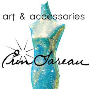 ERIN LAREAU ART & ACCESSORIES